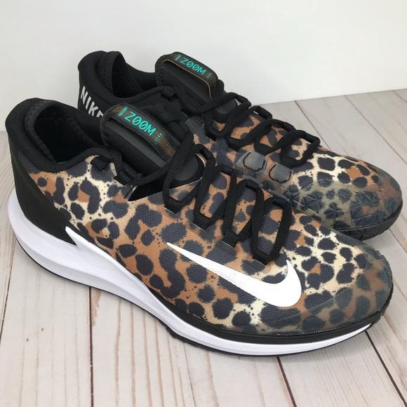 Nike Shoes | Nike Court Air Zoom Zero